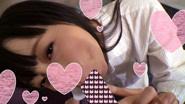 kozue_039.jpg