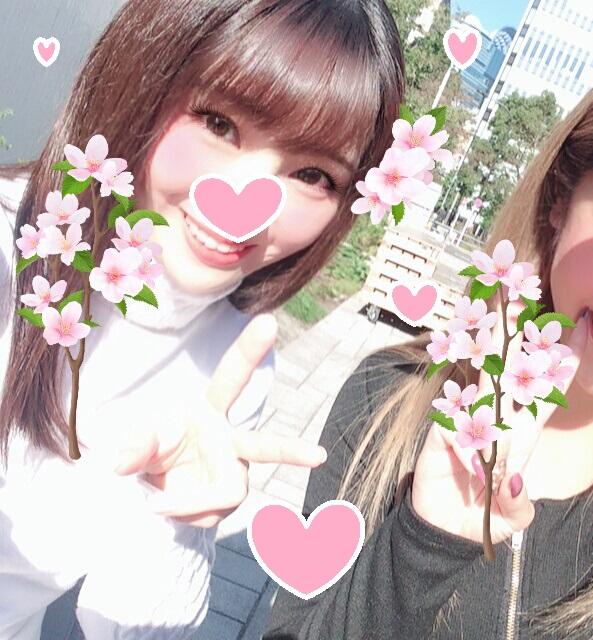 ichika.jpg