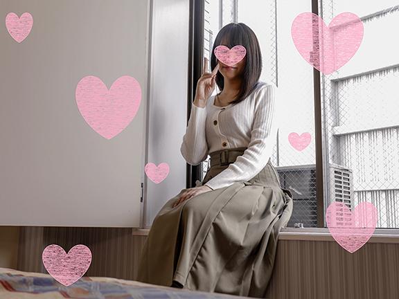 yuuka_0001.jpg