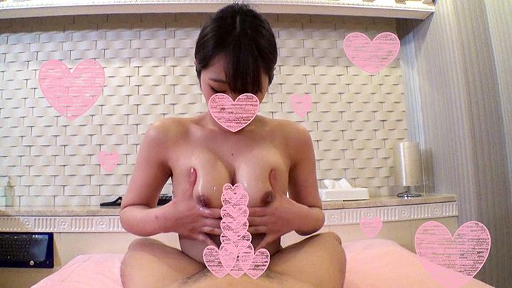 yuuka_0020.jpg