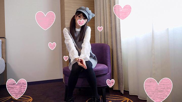 ririna_005.jpg